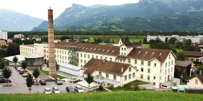 Vor 30 Jahren wurde das Hilfswerk Liechtenstein gegründet