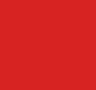 Logo Hilfswerk Liechtenstein